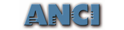 Logo ANCI