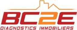 Logo BC2E