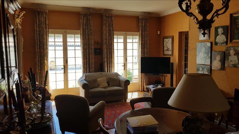 Vente Maison LIBOURNE (33500) - 5 pièces - 159 m² - Quartier Saint-Ferdinand - Charraudsle Pentey - Les Dagueys