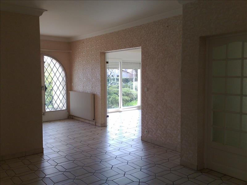 Maison PESSAC - (33)