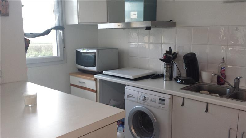 Appartement MURET - 2 pièces  -   43 m²