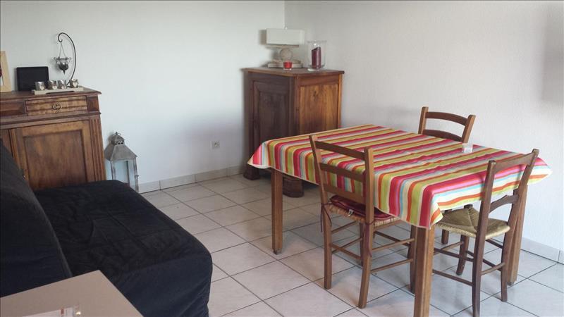 Appartement MURET - (31)