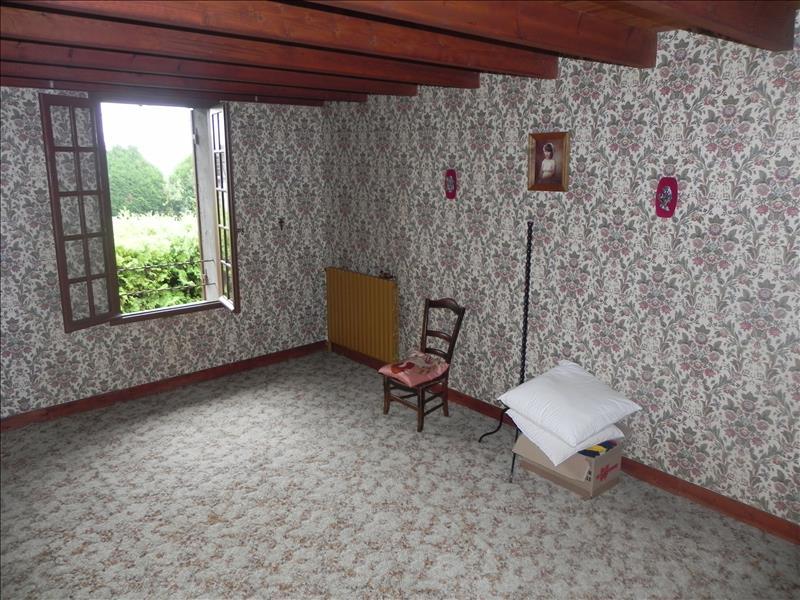 Maison ST VALLIER - (16)