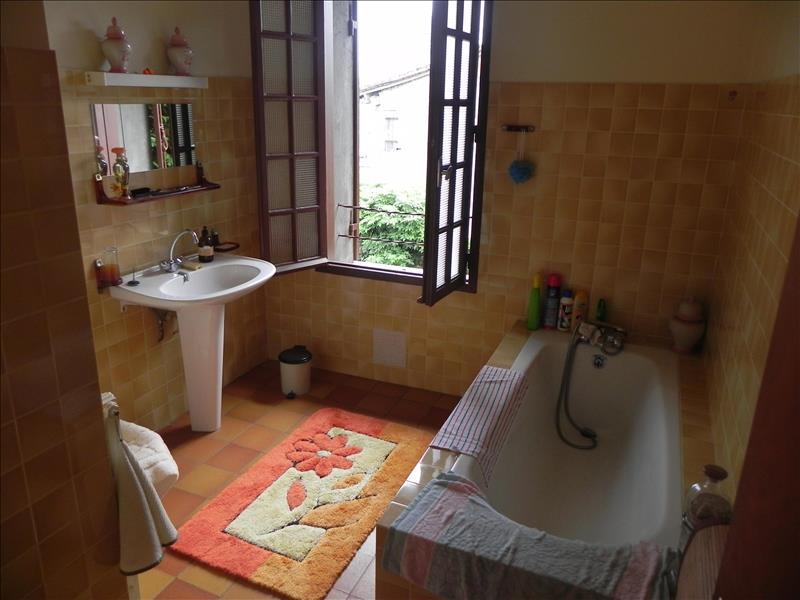 Maison ST VALLIER - 6 pièces  -   240 m²