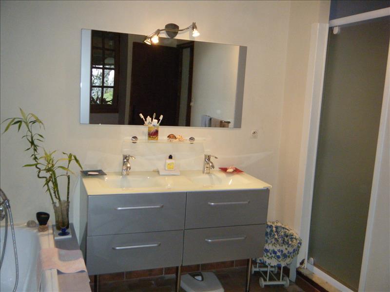 Maison LAPRADE - 6 pièces  -   123 m²