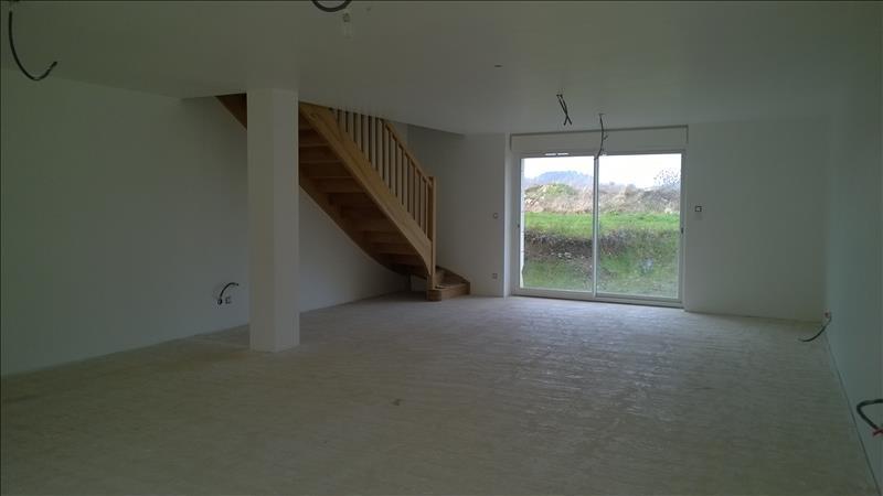 Maison BONNES - 6 pièces  -   295 m²