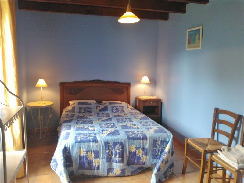 Maison ST AVIT - 6 pièces  -   161 m²