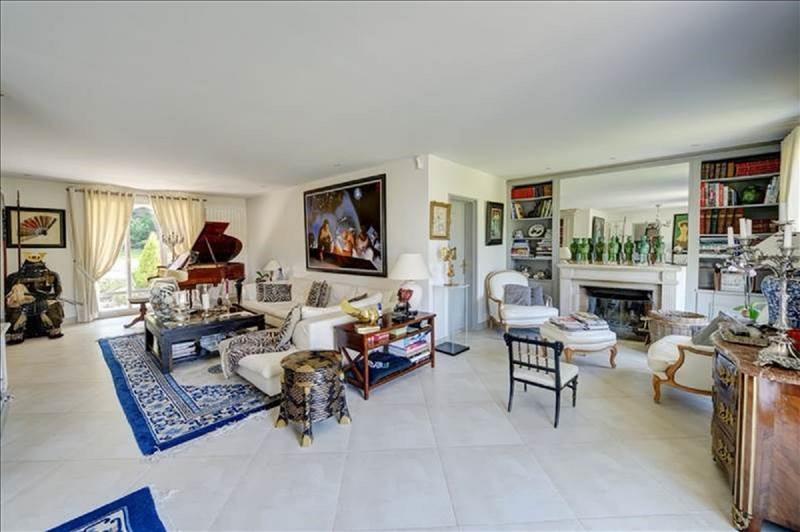 Maison VERNOUILLET - 7 pièces  -   200 m²