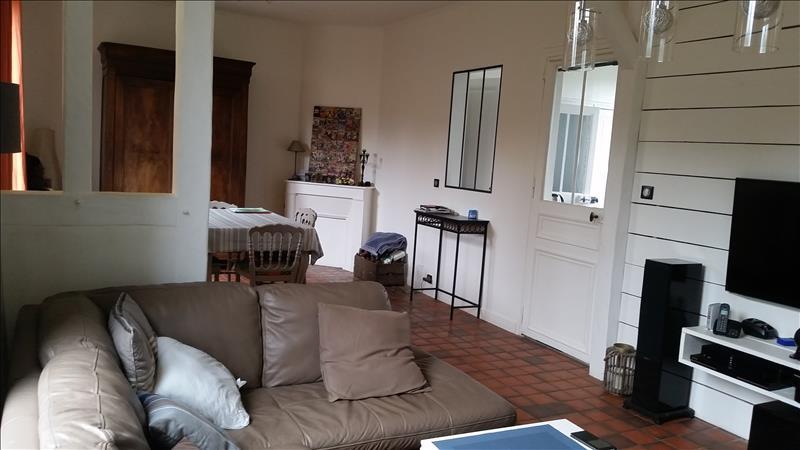 Vente Maison MEDAN (78670) - 5 pièces 107 m²