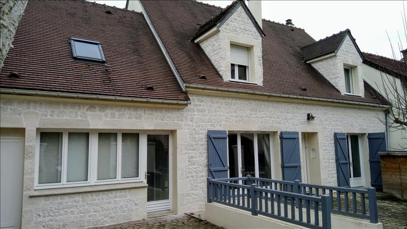 Vente Maison MEDAN (78670) - 11 pièces 300 m²