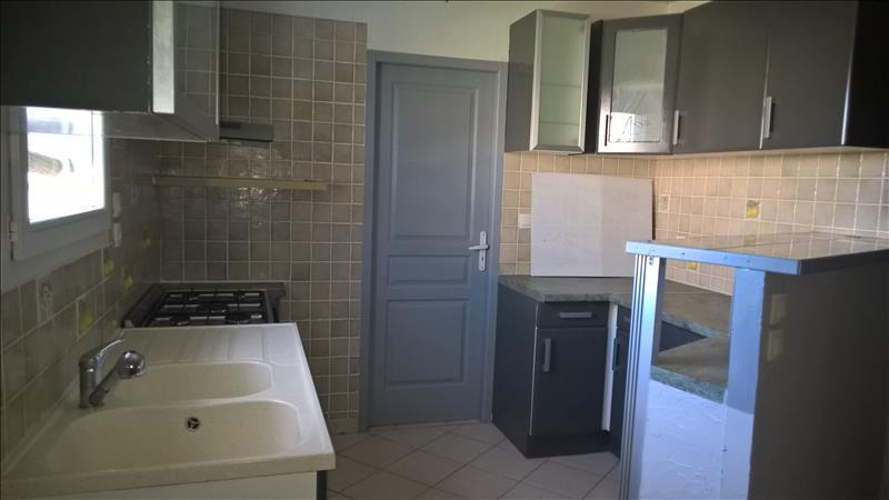 Maison BIAS - 4 pièces  -   96 m²