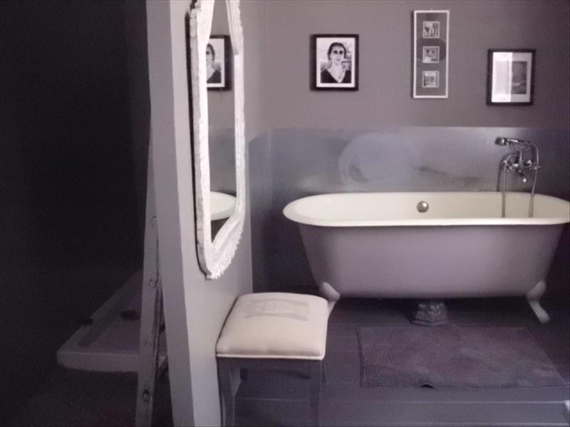 Maison PENNE D AGENAIS - 5 pièces  -   170 m²