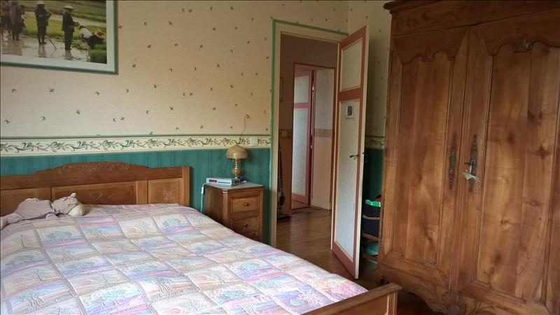 Maison VILLENEUVE SUR LOT - 5 pièces  -   152 m²