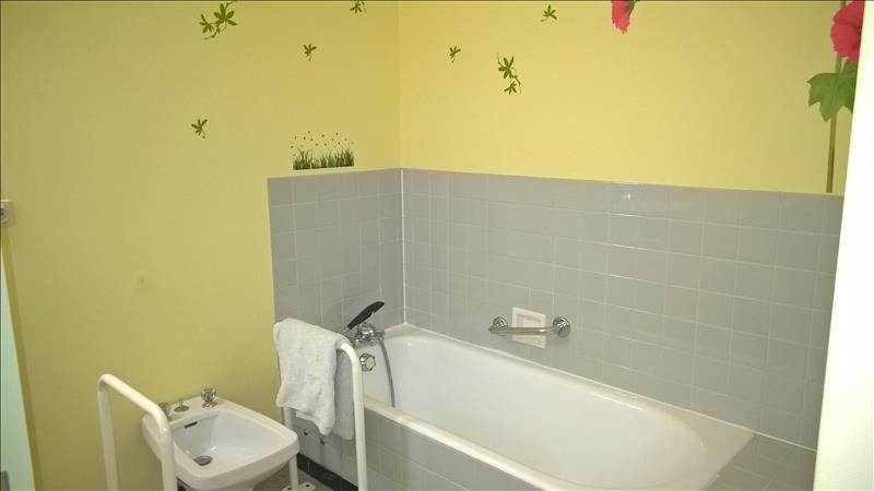 Appartement VILLENEUVE SUR LOT - 2 pièces  -   56 m²