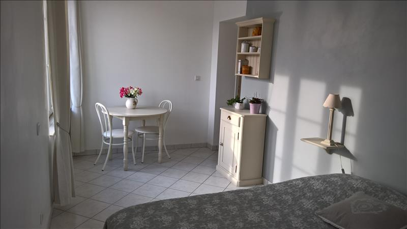 Appartement VILLENEUVE SUR LOT - (47)