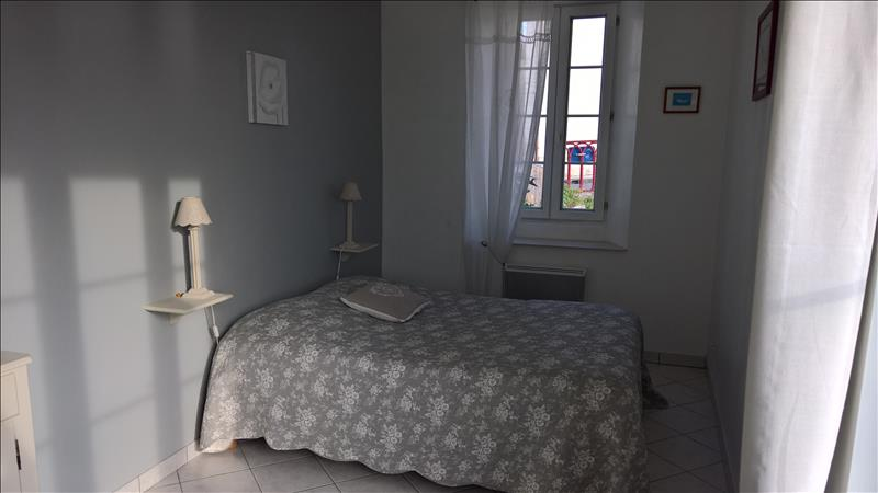 Appartement VILLENEUVE SUR LOT - 2 pièces  -   46 m²