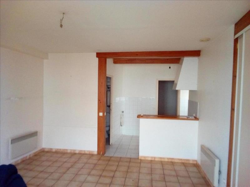 Vente Maison VILLENEUVE SUR LOT (47300) - 4 pièces - 70 m² - Quartier Bastide - Ste Catherine