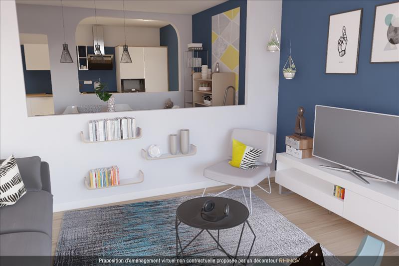 Vente Maison MONCLAR (47380) - 6 pièces - 200 m² -