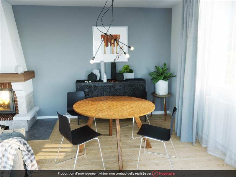 Vente Maison VILLENEUVE SUR LOT (47300) - 4 pièces - 94 m² - Quartier Eysses