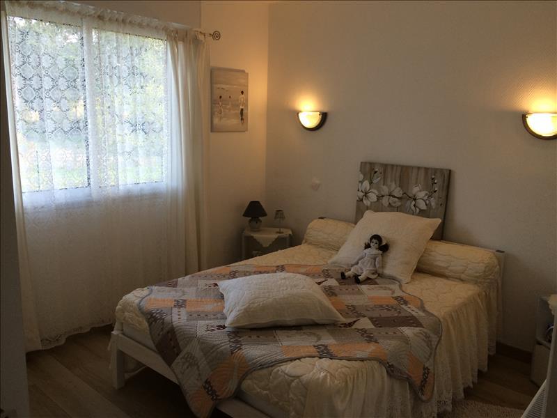 Maison PONTENX LES FORGES - 4 pièces  -   95 m²