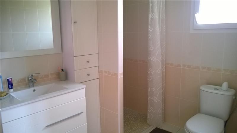 Maison STE EULALIE EN BORN - 4 pièces  -   130 m²