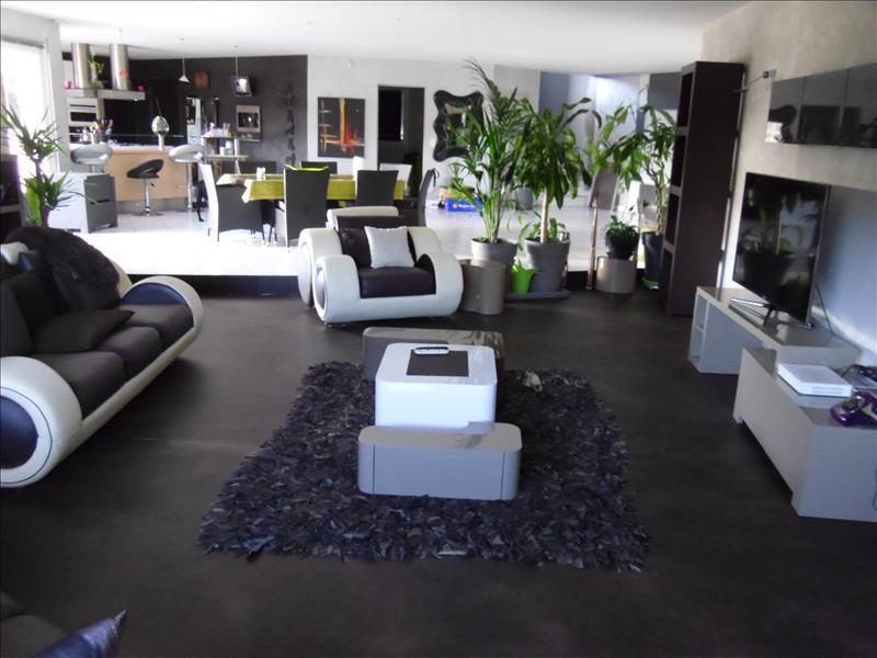 Vente maison mimizan 40200 8 pi ces 355 m 104 3098 for Achat maison mimizan