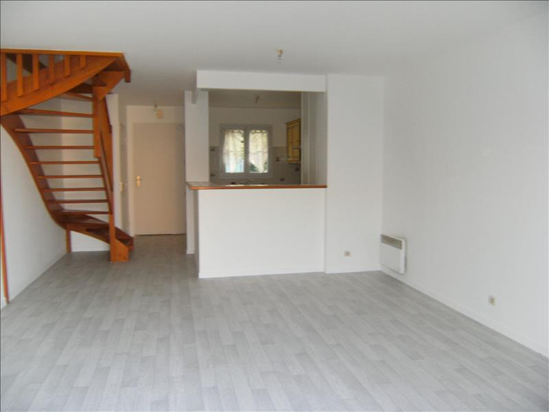 Vente Maison ST OUEN L AUMONE (95310) - 3 pièces - 67 m² - Quartier Liesse