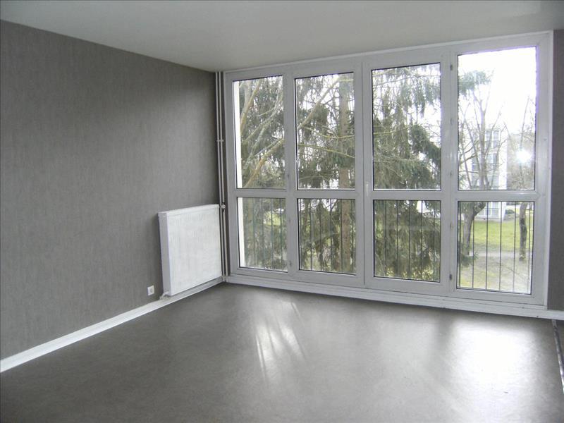 Vente Appartement ST OUEN L AUMONE (95310) - 3 pièces - 62 m² - Quartier Epluches - Pont Petit