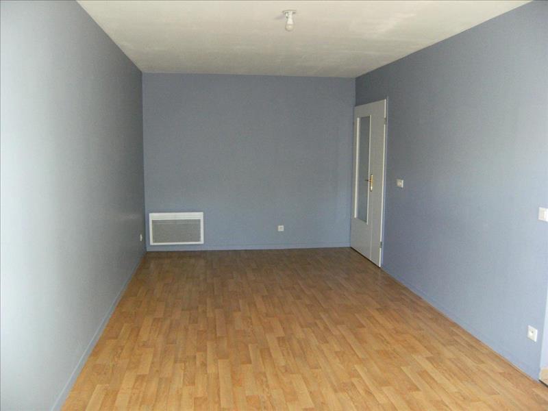 Vente Appartement ST OUEN L AUMONE (95310) - 2 pièces - 45 m² - Quartier Centre ville