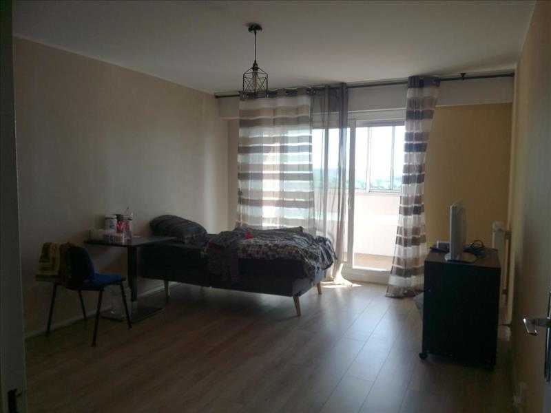 Vente Appartement ST OUEN L AUMONE (95310) - 4 pièces - 78 m² - Quartier Centre ville
