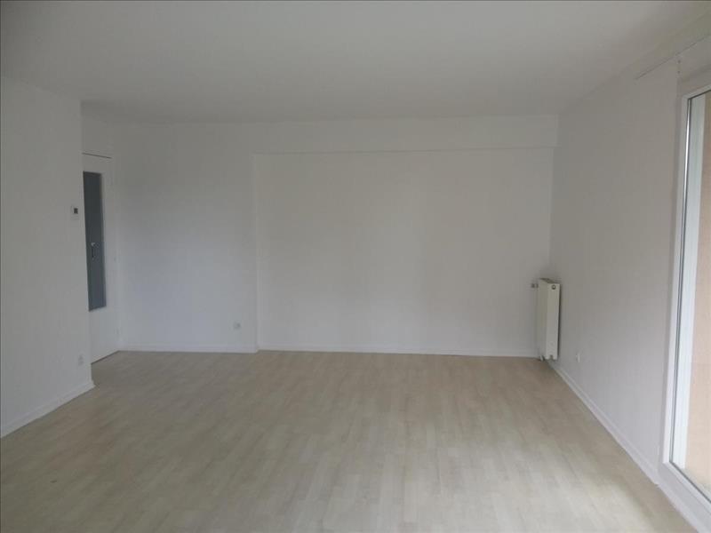 Vente Appartement ST OUEN L AUMONE (95310) - 3 pièces - 61 m² - Quartier Epluches - Pont Petit
