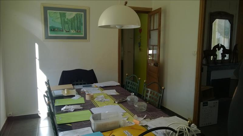 Maison MARRAY - 6 pièces  -   138 m²