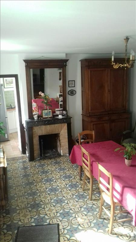 Vente Maison TOURS - 5 pièces - 130 m² - (37100) 78b51e8dd11