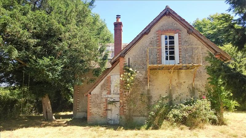 Maison ST ROCH - (37)