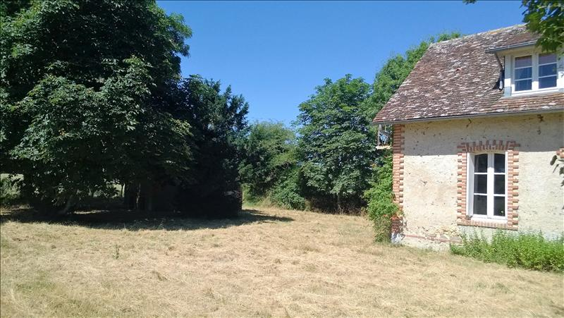 Maison ST ROCH - 3 pièces  -   80 m²
