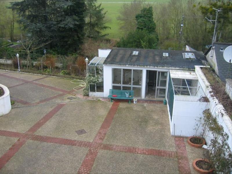 Maison SAVONNIERES - 7 pièces  -   280 m²