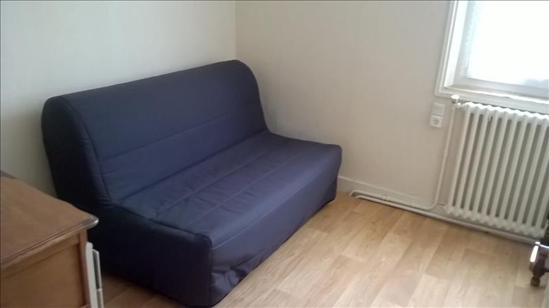 Maison SACHE - 4 pièces  -   80 m²