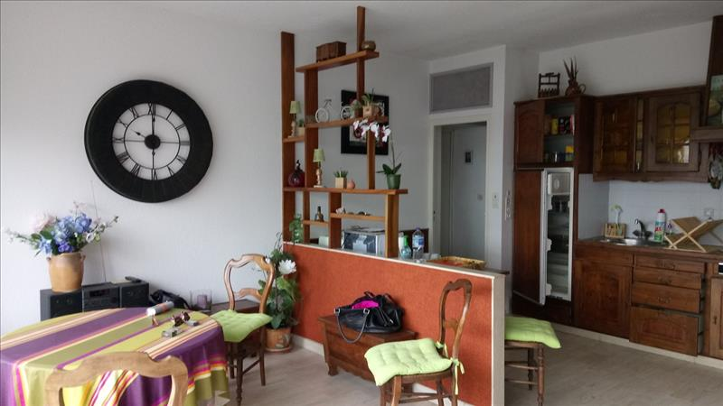 Maison SAVONNIERES - (37)