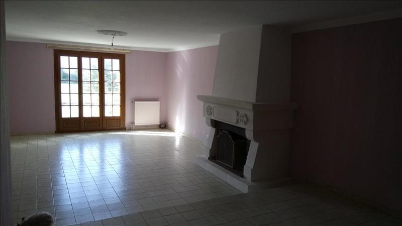 Vente Maison SAVONNIERES (37510) - 6 pièces - 175 m² -