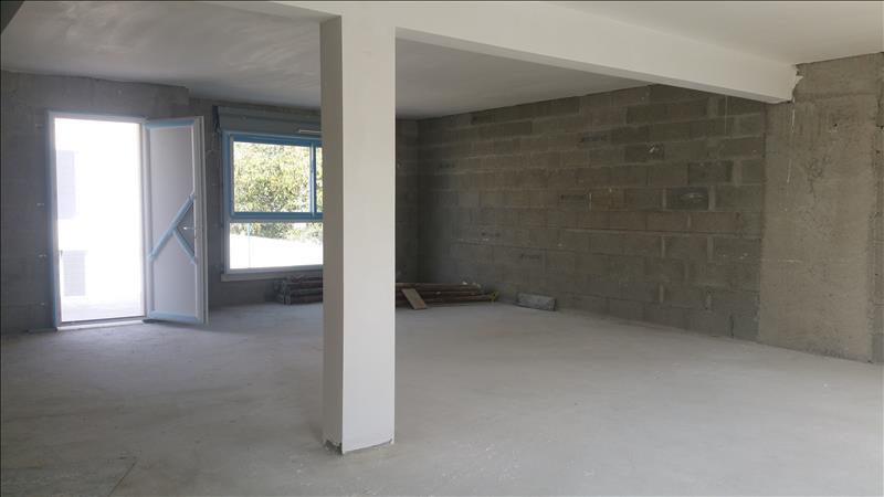 Maison TOURS - (37)