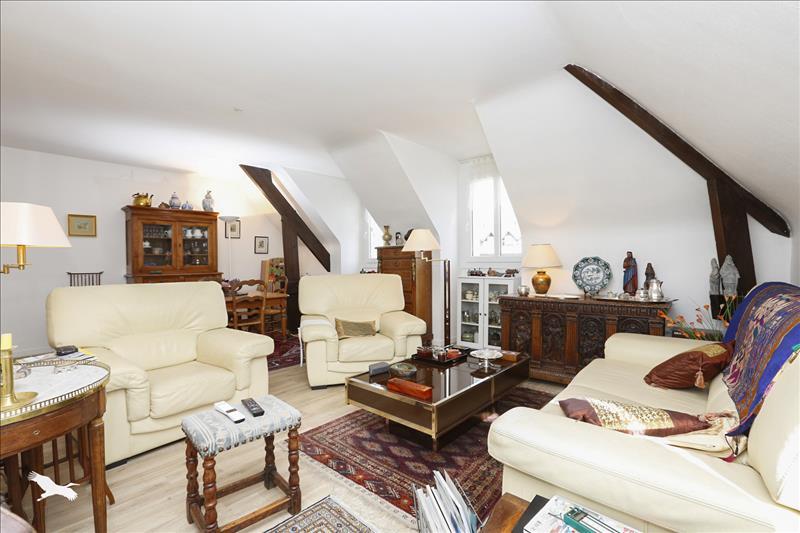 vente appartement tours 37000 5 pi ces 112 m 110 3703. Black Bedroom Furniture Sets. Home Design Ideas