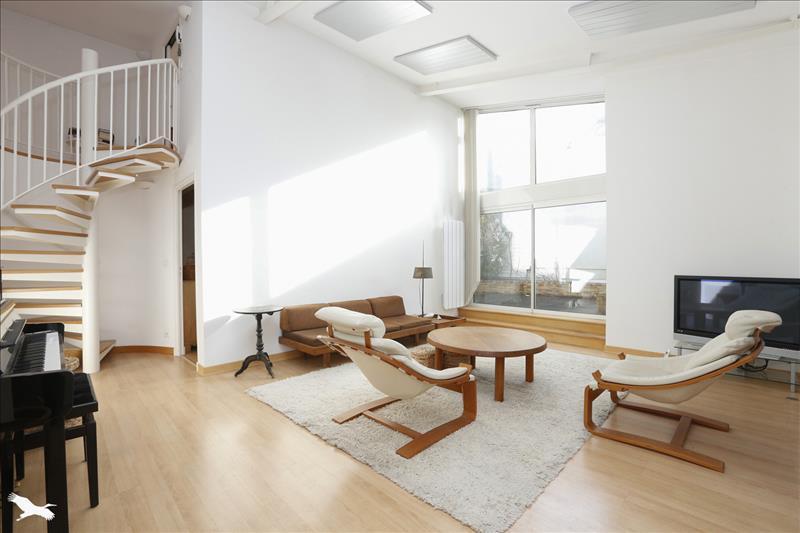 vente maison tours 37000 7 pi ces 200 m 110 3742. Black Bedroom Furniture Sets. Home Design Ideas