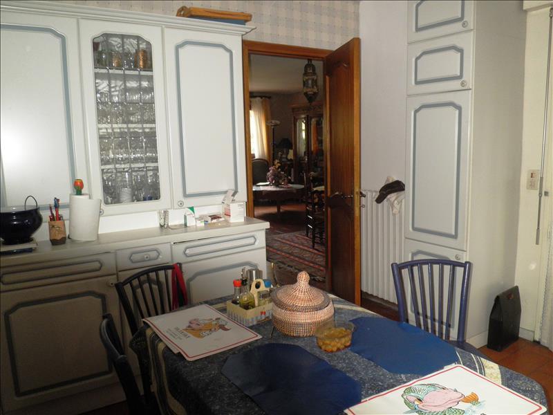 Maison ST CLEMENT DE RIVIERE - (34)