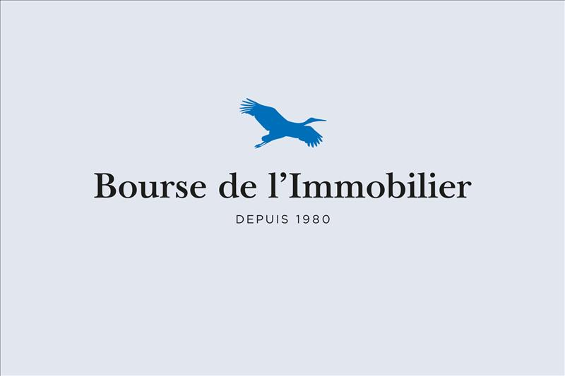 Immeuble BEZIERS - (34)