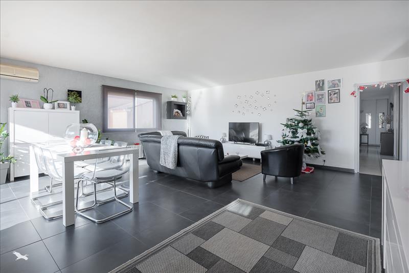 Vente Maison VILLENEUVE LES MAGUELONE (34750) - 5 pièces 173 m²