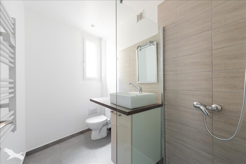Appartement  - 2 pièces    - 47 m² - PALAVAS LES FLOTS (34)