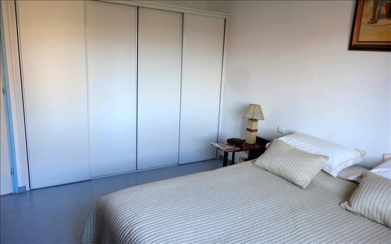 Maison BOUZIGUES - 5 pièces  -   180 m²