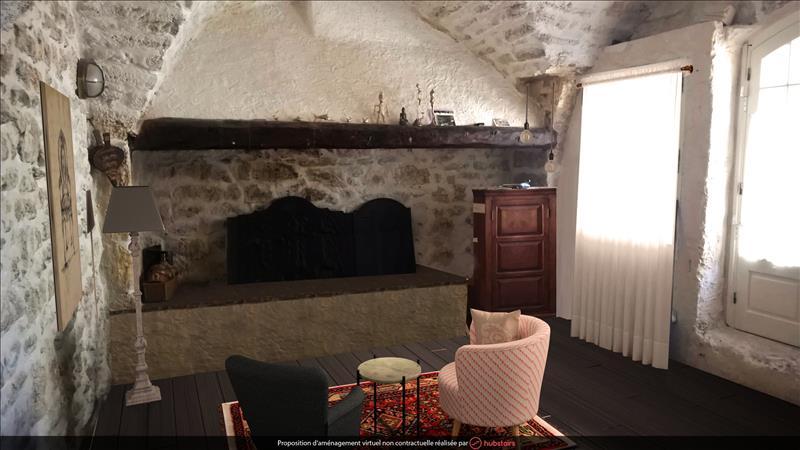 Vente Maison LOUPIAN (34140) - 5 pièces - 130 m² -