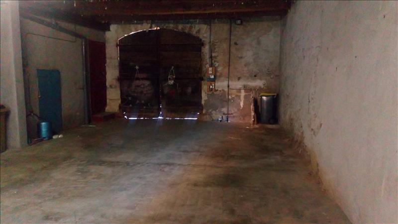 Maison  - 4 pièces    - 100 m² - VILLEVEYRAC (34)