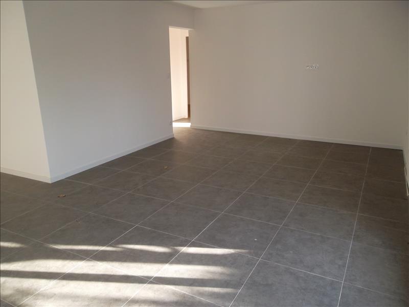 Maison AGDE - 4 pièces  -   85 m²